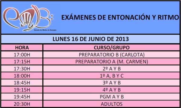 examenes-2014