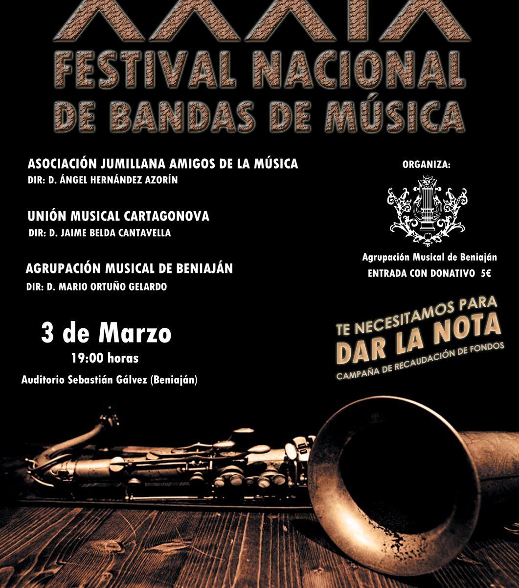 CARTEL_FESTIVAL_DE_BANDAS_2018-1.jpg