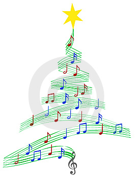 navidadmusical