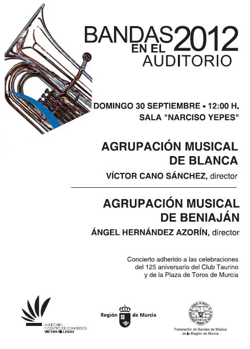 bandas-en-el-auditorio-2012