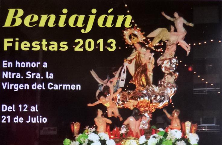 fiesstas-beniajan-2013