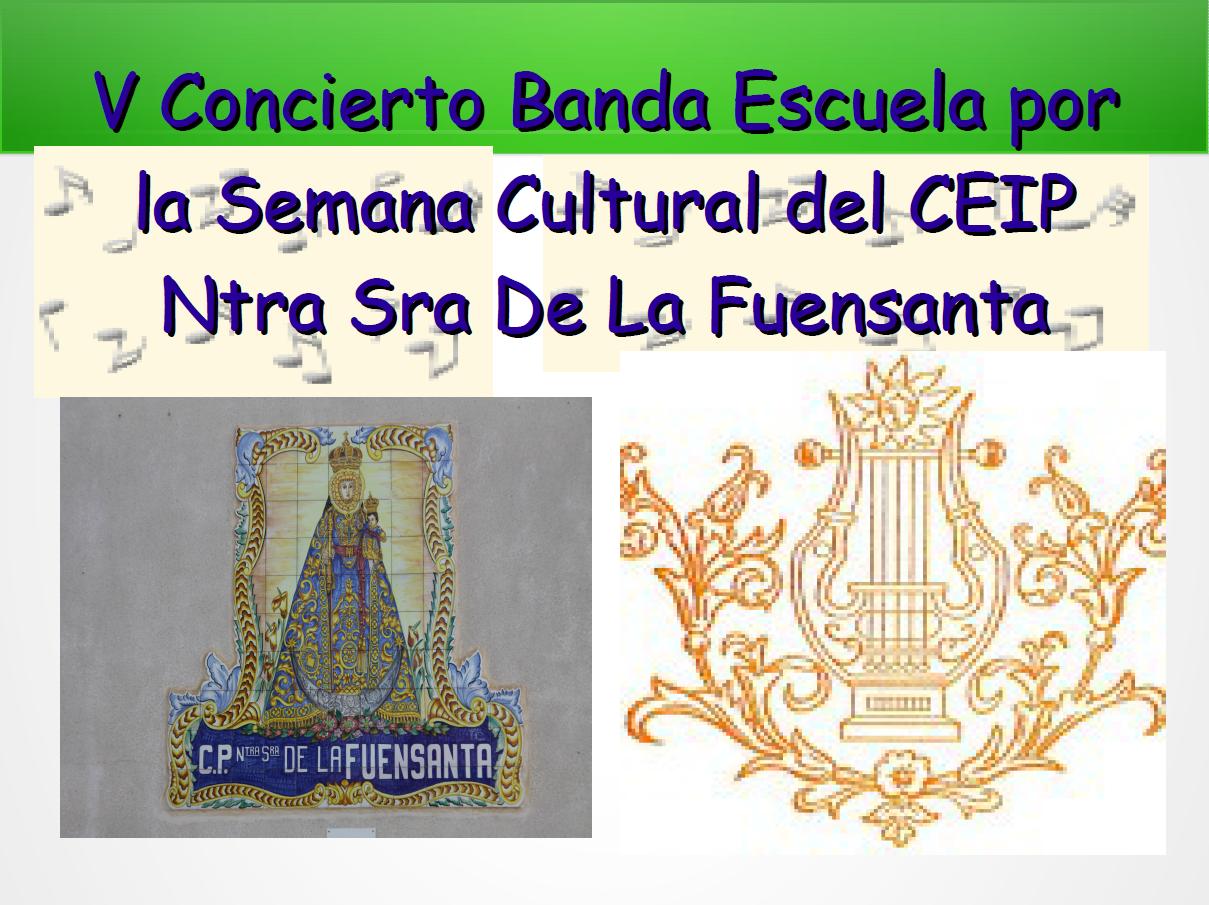 concierto-v-semana-cultural-fuensanta